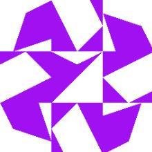 Errol_T's avatar