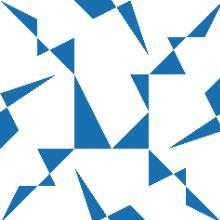 error_1965's avatar