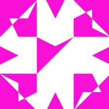 Error__401's avatar