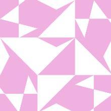errorkey's avatar