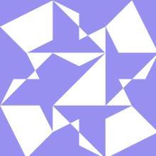 ErrorLoading's avatar