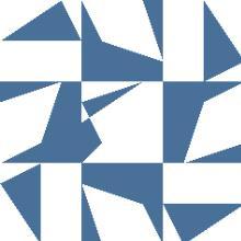 errr090's avatar