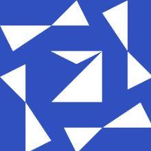 ErsinBicer's avatar