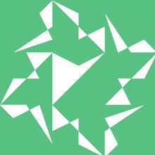 ersni's avatar