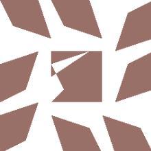 erte201's avatar