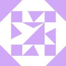 Ertel's avatar