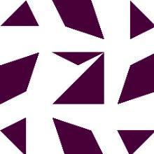 ertert222's avatar