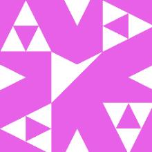 erthink's avatar