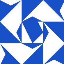 eruisi's avatar