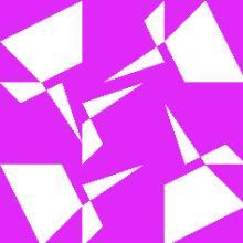 erweich's avatar