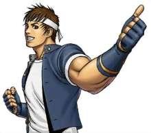 Erwinls's avatar