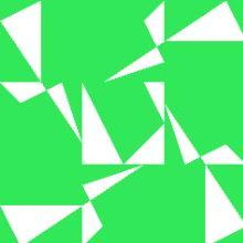 erxcoapps's avatar