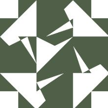 erynoltman's avatar