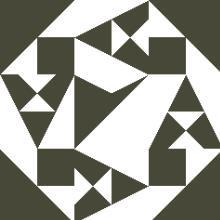 ES.Koblenz's avatar