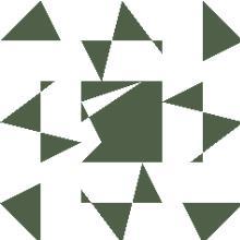 esalameh's avatar