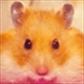 esbidrus's avatar