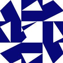 Escabasse's avatar