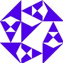 Escher4095's avatar