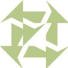 eschneider8888's avatar