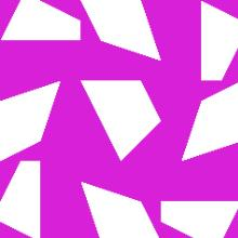 eselick's avatar