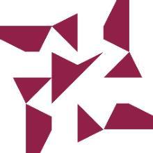 eshay1's avatar