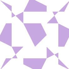 ESiang's avatar