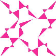 ESilva2016's avatar