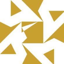 eskardi's avatar