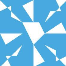 eskimobob's avatar