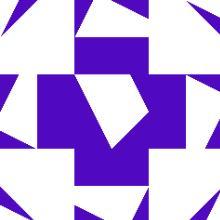 EskimoPie's avatar