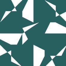 ESM51's avatar