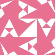 esmerlda's avatar