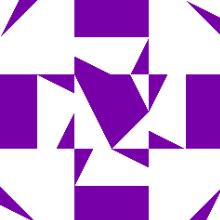 Esou's avatar