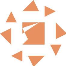 esperanzaunida13's avatar