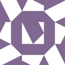 espertometal's avatar