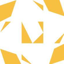 ESQL5's avatar