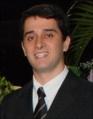 Esquerdo's avatar