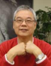 EssenKao's avatar
