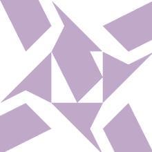 EssGee.j's avatar