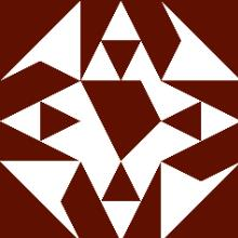 essi44's avatar