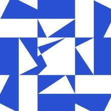 essmcc's avatar