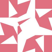 Estate_Master's avatar