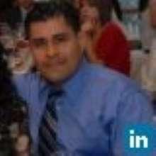 esteban2800's avatar
