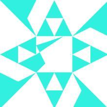 esteban_2315's avatar