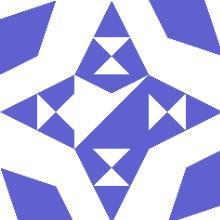 EstebanRomero's avatar