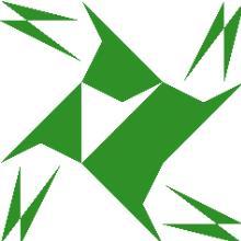 estebitan619's avatar