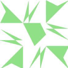 Estelarishh's avatar