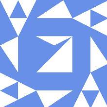Estelleyvonne9's avatar