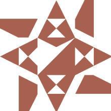ester.m.g_'s avatar