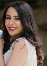 avatar of esthermosadhotmail-com